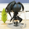 photo of Nendoroid Black ★ Rock Shooter