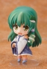 photo of Nendoroid Sanae Kochiya