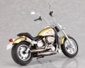 photo of ex:ride.007: American Bike: Gold