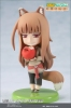 photo of Toy's Works Collection 2.5 Spice and Wolf 2: Holo D