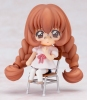 photo of Nendoroid Usa Mimi