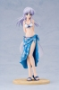 photo of Feena Fam Earthlight Swimsuit Ver.