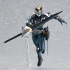 photo of figma Wing Knight