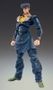 photo of Super Action Statue 15 Josuke Higashikata