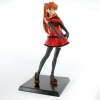 photo of PM Figure Evangelion Gothic Night Asuka Langley