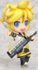 photo of Nendoroid Len Kagamine