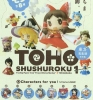 photo of Touhou Shushuroku Vol. 1: Chen