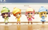 photo of Nendoroid Petite Milky Homes: Cordelia Glauca