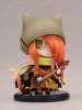 photo of One Coin Grande Figure Collection: Nitroplus Chiral no Mori: Shui