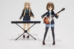 photo of K-ON! Mobip Collection: Hirasawa Yui