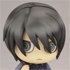 One Coin Grande Figure Collection: Nitroplus Chiral no Mori: Sakiyama Youji