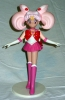 photo of Sailor Chibimoon Excellent M Series ver.