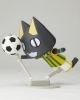 photo of Prize Revoltech Kuro Soccer Ver.