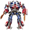 photo of Leader Class Optimus Prime