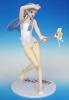 photo of Dream Tech Nagi Swimsuit Ver.