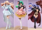 photo of Ichiban Kuji Premium Gekijouban Macross F ~Itsuwari no Utahime~: Ranka Lee Raspberry Candy Ver.