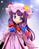 photo of Patchouli Knowledge Normal Color ver.