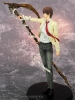 photo of Death Note Series #01: Light Yagami