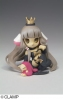 photo of Clamp In 3-D Land Series 2: Freya