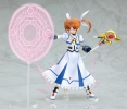 photo of actsta Takamachi Nanoha
