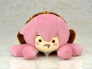photo of Octo-Luka Plushie (Shoulder Size): Drooling Ver.