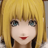 Real Action Hero 337 Misa Amane
