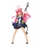 photo of Ichiban Kuji Premium To-LOVE-Ru: Lala Satalin Deviluke Black Ver.