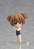 photo of Nendoroid Petite Taiga Aisaka School Swimsuit Ver