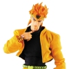 photo of Real Action Heroes 485 Dio Brando