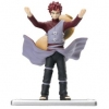 photo of Naruto Shippuden Ninja Action Collection: Gaara