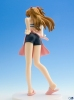 photo of Souryuu Asuka Langley Private Time ver.