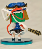photo of Touhou Super-Deformed Shikieiki Yamaxanadu