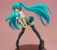 photo of Hatsune Miku Project Diva ver.