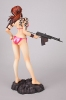 photo of Revy Swimsuit ver.
