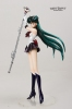 photo of Sailor Pluto