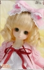 photo of Dollfie Hina Ichigo