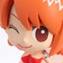 One Piece Petit Chara Land Strong World Fruit Party: Nami