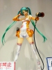 photo of Racing Miku 2010 Ver.