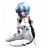 photo of Ayanami Rei Emotion Style Ver.