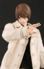 photo of Real Action Hero 331 Yagami Light
