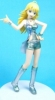 photo of Idol Master Collection #2: Miki Hoshii Silver Ver.
