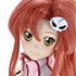 Yoko Littner Dollfie Dream Ver.