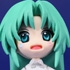 Higurashi Daybreak Portable Mega Edition Part 2: Shion Sonozaki Rare Ver