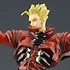 Story Image Figure Trigun Maximum: Vash the Stampede