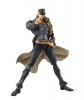 photo of Super Action Statue 2 Jotaro Kujo