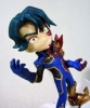 photo of Chibi Voice I-doll 2: Jeremiah Gottwald