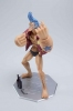 photo of One Piece - Portrait of Pirates: Franky Neo 2 ver.