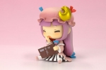 photo of Touhou Shushuroku Vol. 1: Patchouli Knowledge