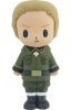 photo of Hetalia Color Colle Tradng Mascot A: Germany