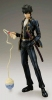 photo of G.E.M. Series Hijikata Toshiro